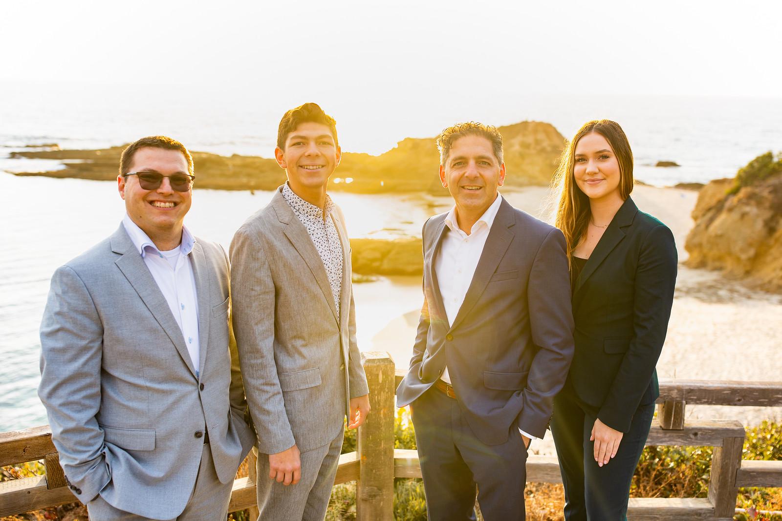 The-CD-Financial-Team