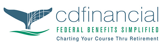 cdfinancial